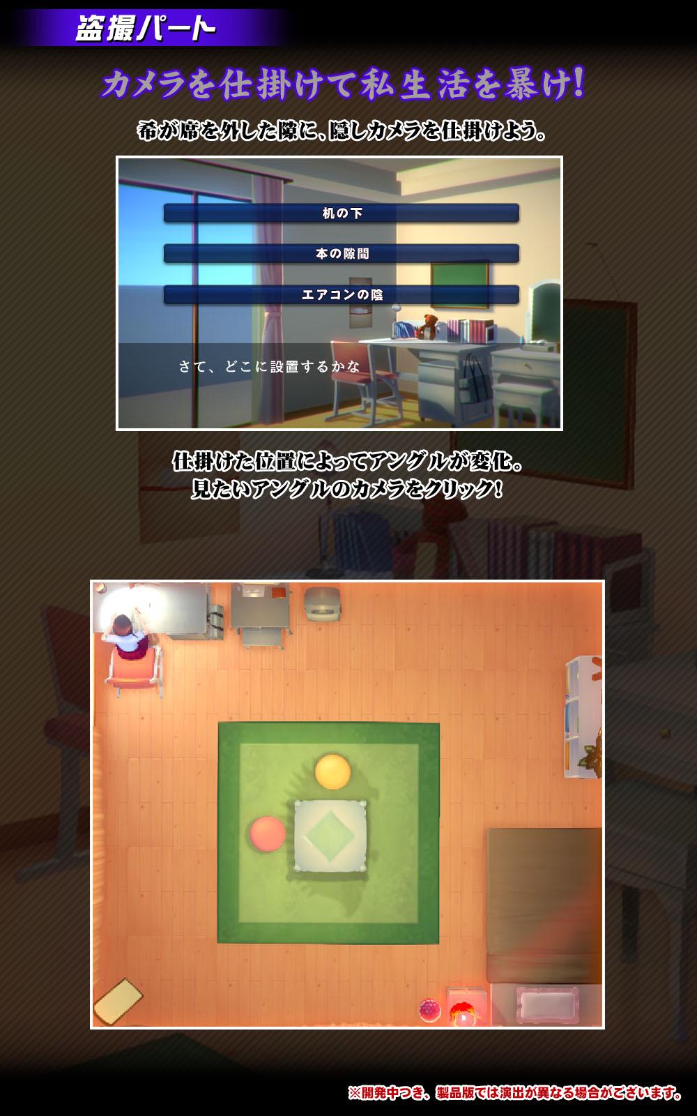 いたずら狂悪【REAL】 part2 [転載禁止]©bbspink.comYouTube動画>1本 ->画像>21枚
